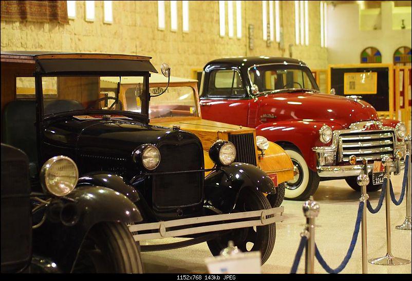 Sheikh Faisal Bin Qassim Al-Thani Museum, Qatar-p5106855-medium.jpg