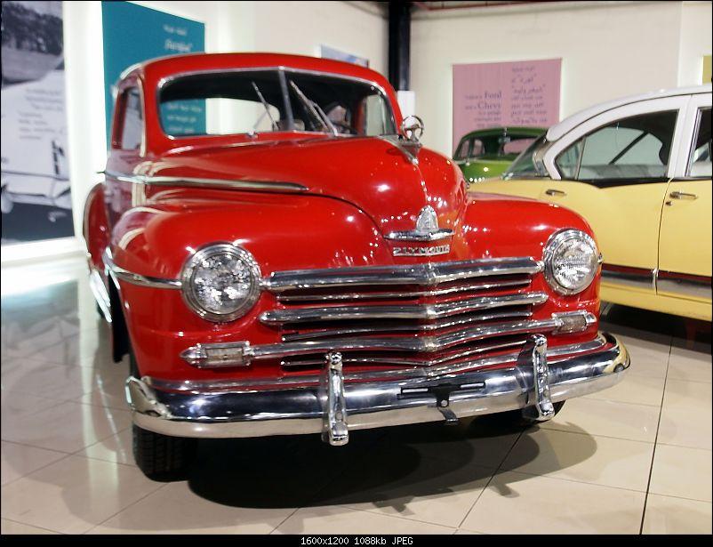 Pics: Sharjah Classic Car Museum-p4070634.jpg