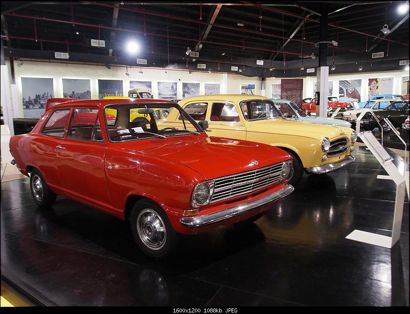 Pics: Sharjah Classic Car Museum-p4070731.jpg