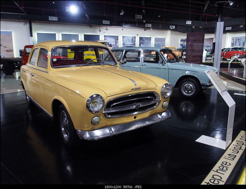Pics: Sharjah Classic Car Museum-p4070733.jpg