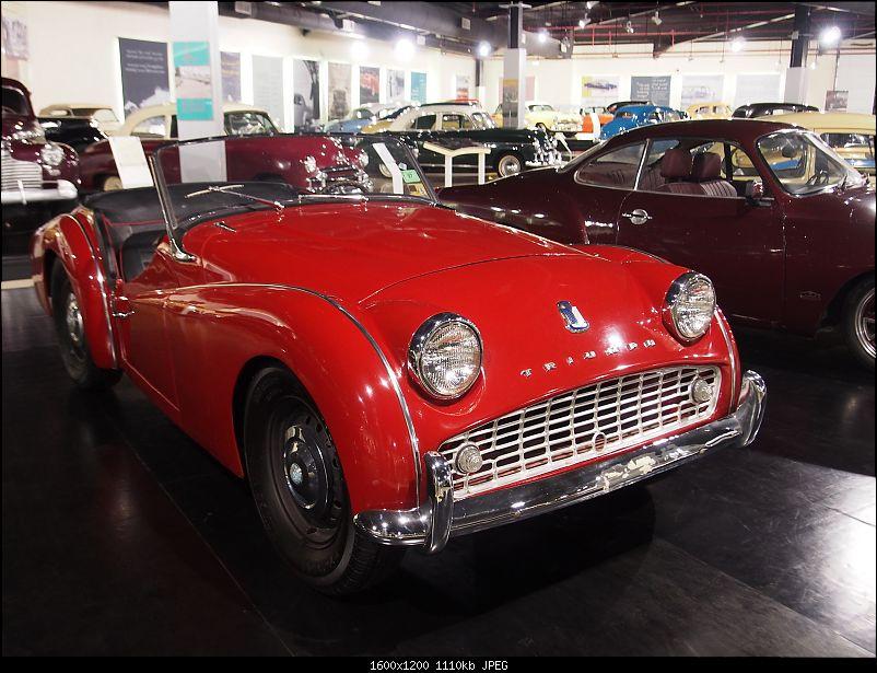 Pics: Sharjah Classic Car Museum-p4070743.jpg