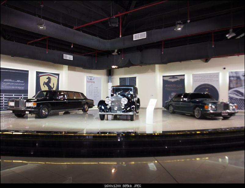 Pics: Sharjah Classic Car Museum-p4070696.jpg