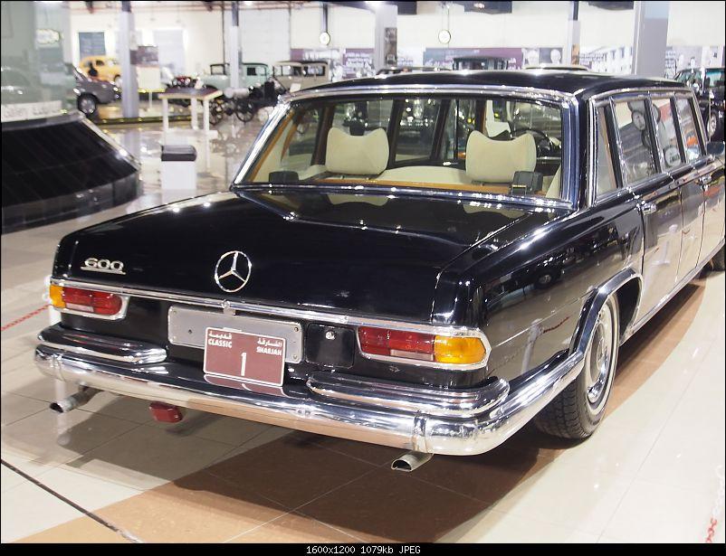 Pics: Sharjah Classic Car Museum-p4070753.jpg