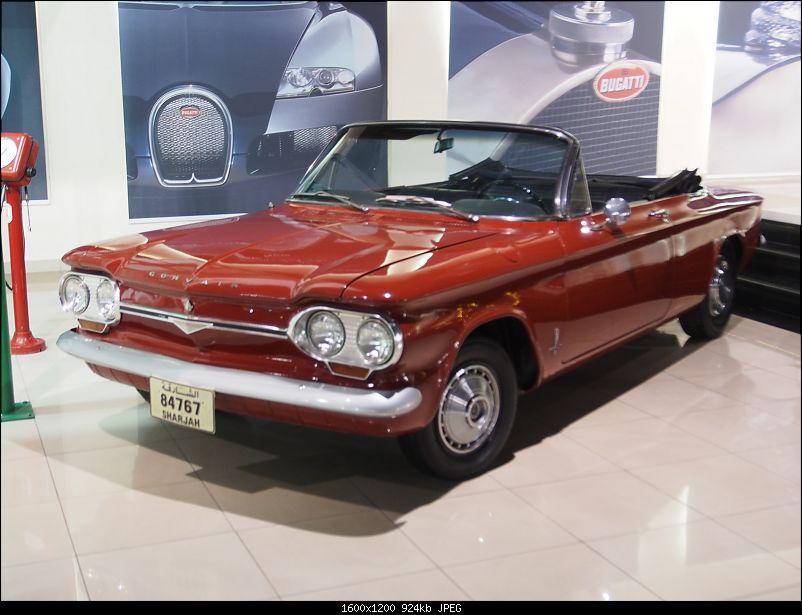 Pics: Sharjah Classic Car Museum-p4070764.jpg