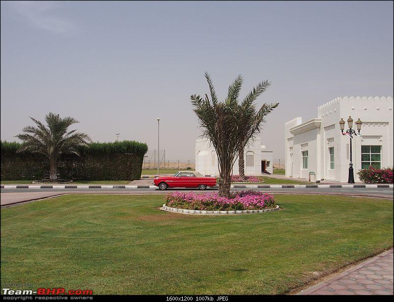 Pics: Sharjah Classic Car Museum-p4070768.jpg