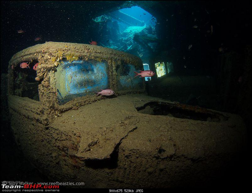 Sunken Treasures - Classic cars at the bottom of the sea-sunken-t-4.jpg