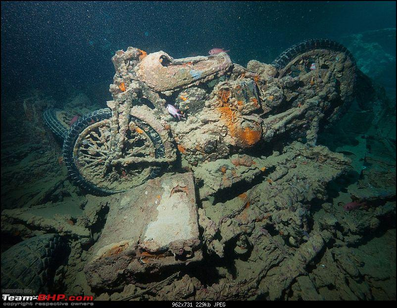 Sunken Treasures - Classic cars at the bottom of the sea-sunken-t-9.jpg