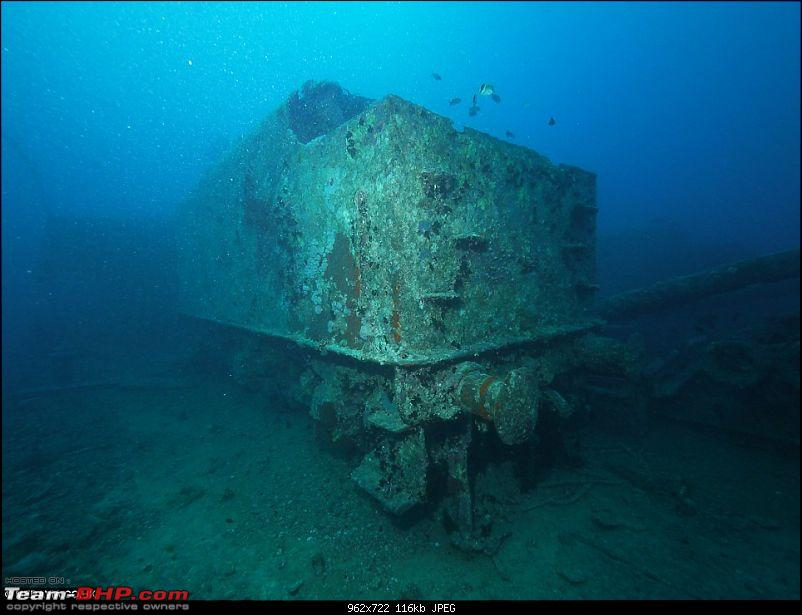Sunken Treasures - Classic cars at the bottom of the sea-sunken-t-13.jpg