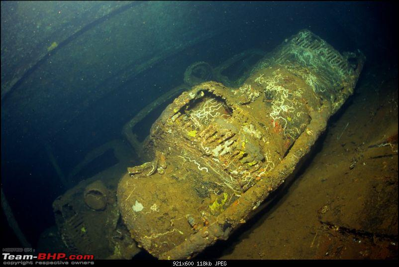 Sunken Treasures - Classic cars at the bottom of the sea-umbria_cars_15_2b.jpg