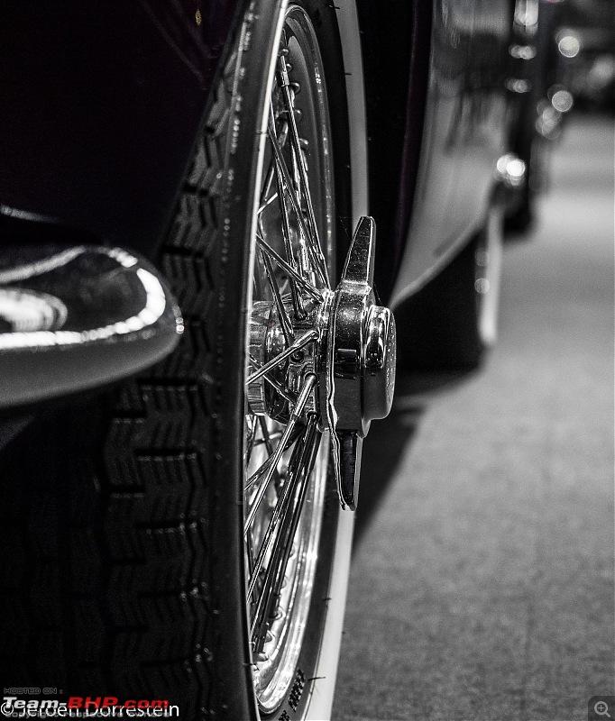 Brussels Autoworld, Italian car passion-p10502164.jpg