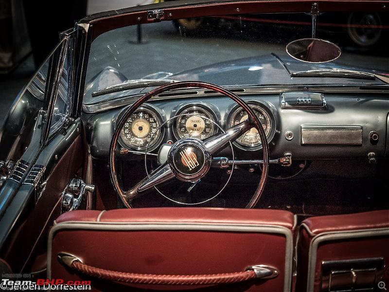 Brussels Autoworld, Italian car passion-p105024015.jpg