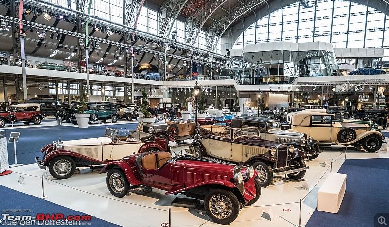 Brussels Autoworld, Italian car passion-p105027730.jpg