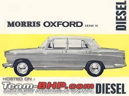Name:  MO Series VI diesel.jpg Views: 364 Size:  8.6 KB