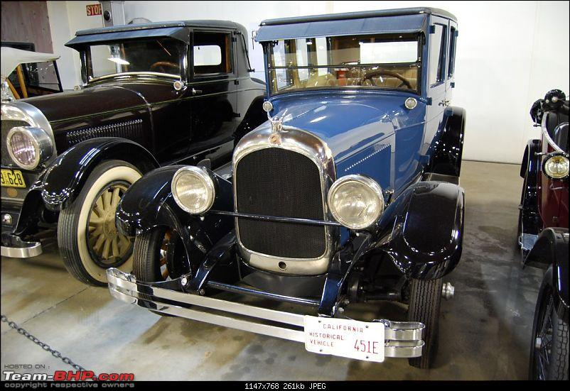 Visit to the California Automobile Museum @ Sacramento-dsc_0480.jpg