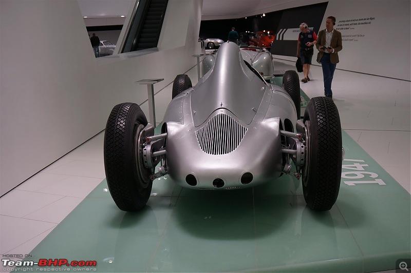 Report & Pics: The Porsche Museum, Stuttgart-26.jpg