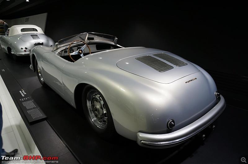 Report & Pics: The Porsche Museum, Stuttgart-16.jpg