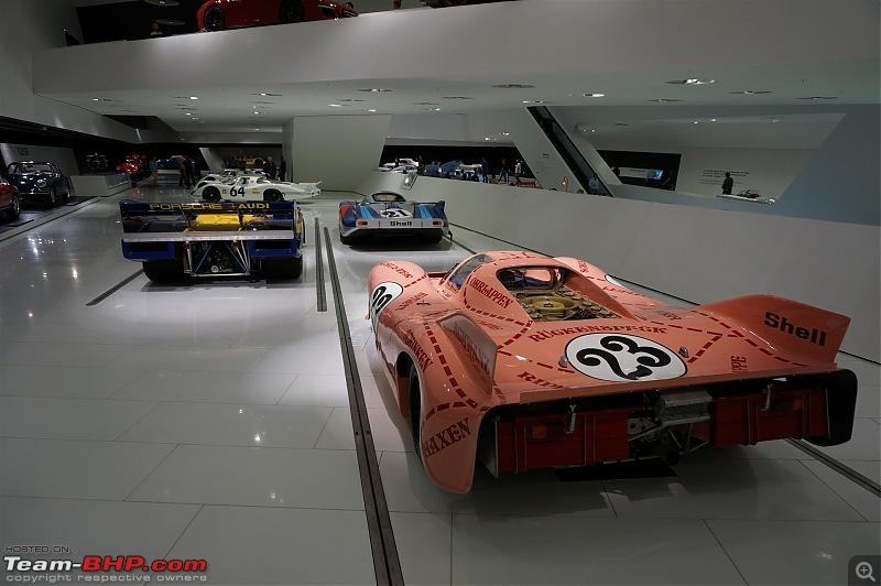 Report & Pics: The Porsche Museum, Stuttgart-54.jpg
