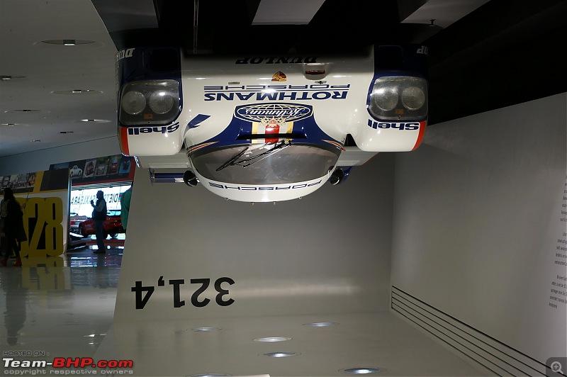Report & Pics: The Porsche Museum, Stuttgart-55.jpg