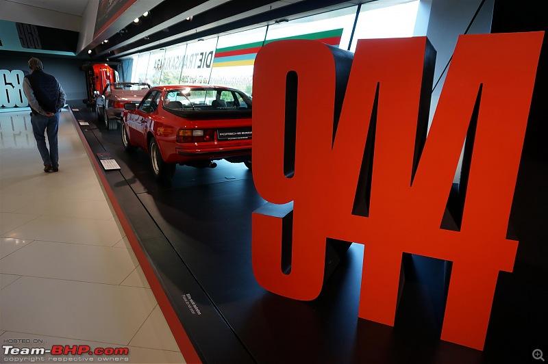 Report & Pics: The Porsche Museum, Stuttgart-dsc08787.jpg