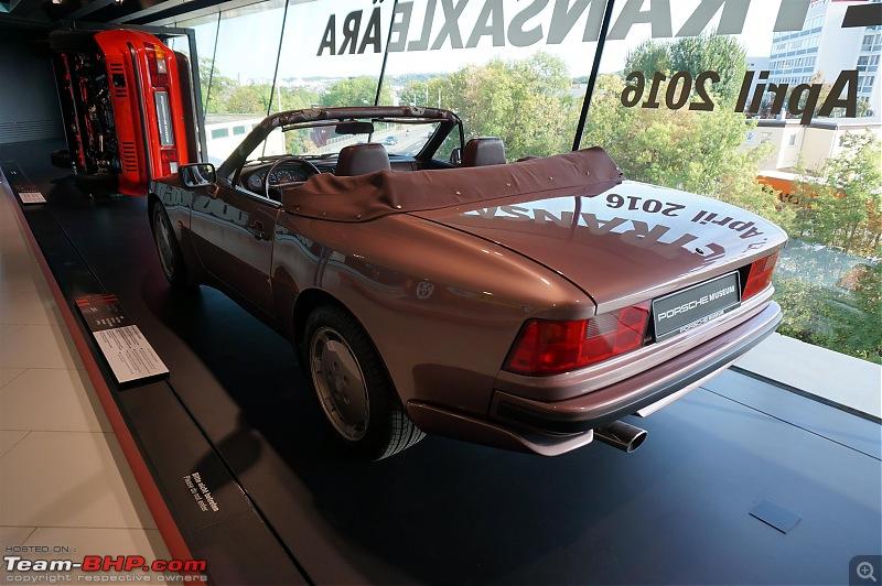 Report & Pics: The Porsche Museum, Stuttgart-dsc08790.jpg