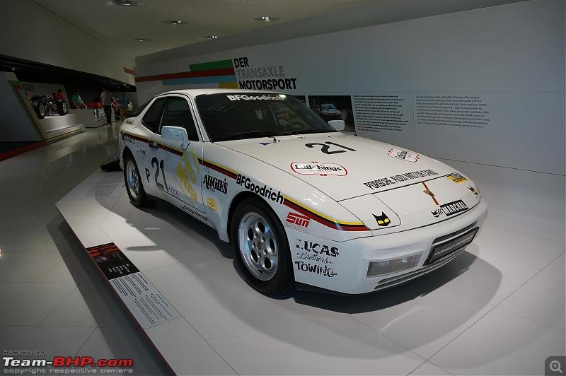 Report & Pics: The Porsche Museum, Stuttgart-14.jpg