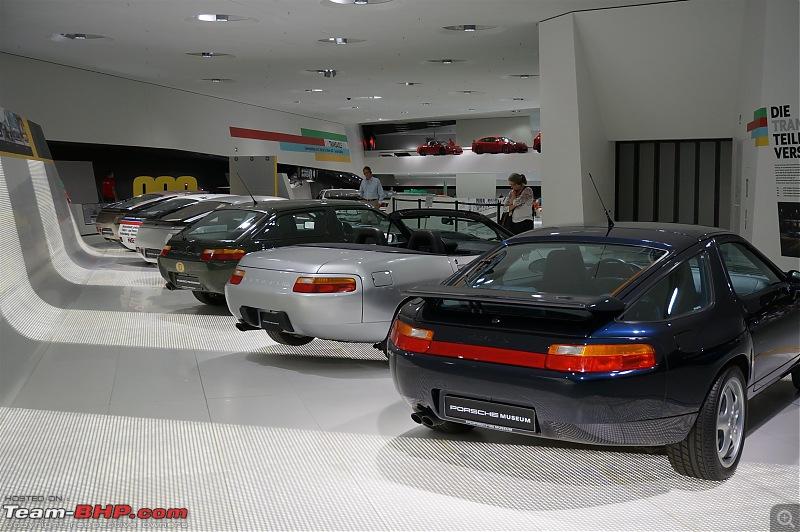 Report & Pics: The Porsche Museum, Stuttgart-dsc08794.jpg