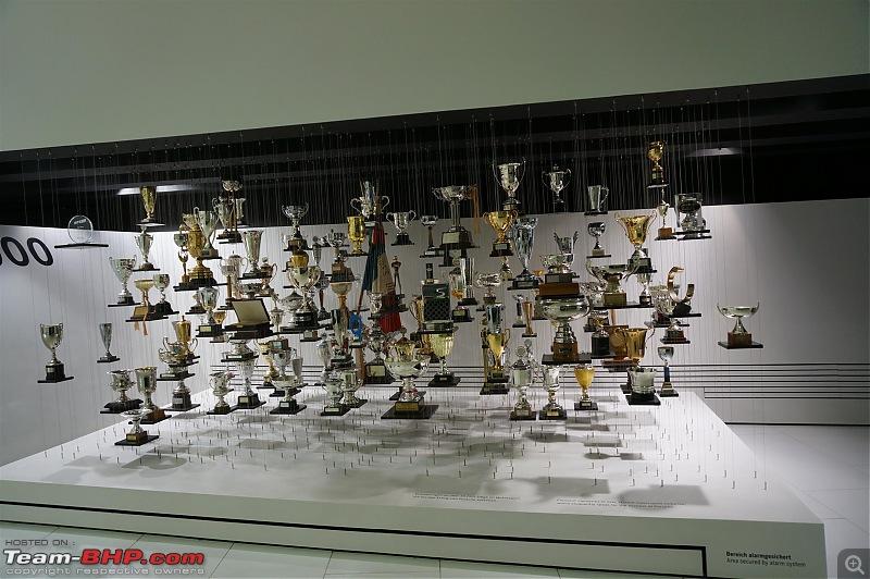 Report & Pics: The Porsche Museum, Stuttgart-1.jpg
