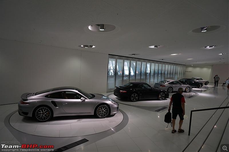 Report & Pics: The Porsche Museum, Stuttgart-13.jpg