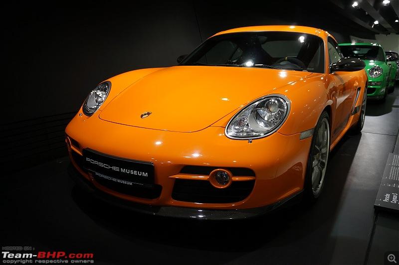 Report & Pics: The Porsche Museum, Stuttgart-11.jpg