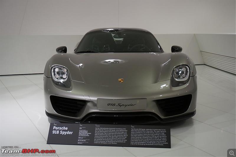 Report & Pics: The Porsche Museum, Stuttgart-32.jpg