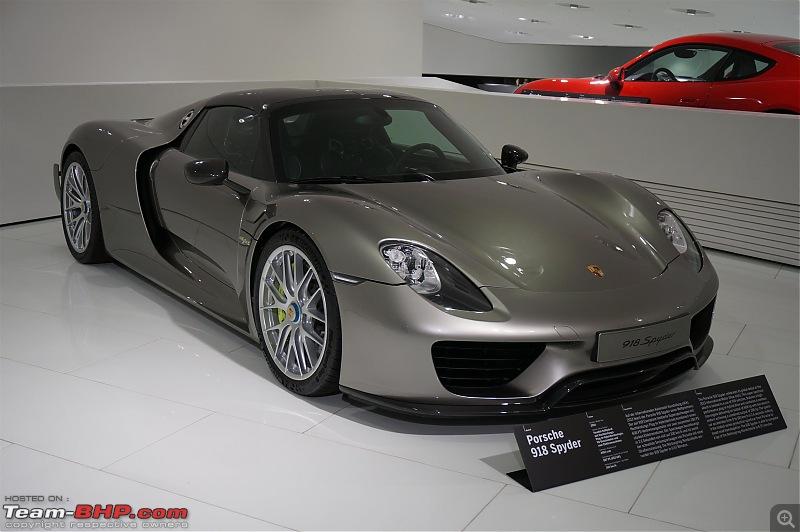 Report & Pics: The Porsche Museum, Stuttgart-33.jpg