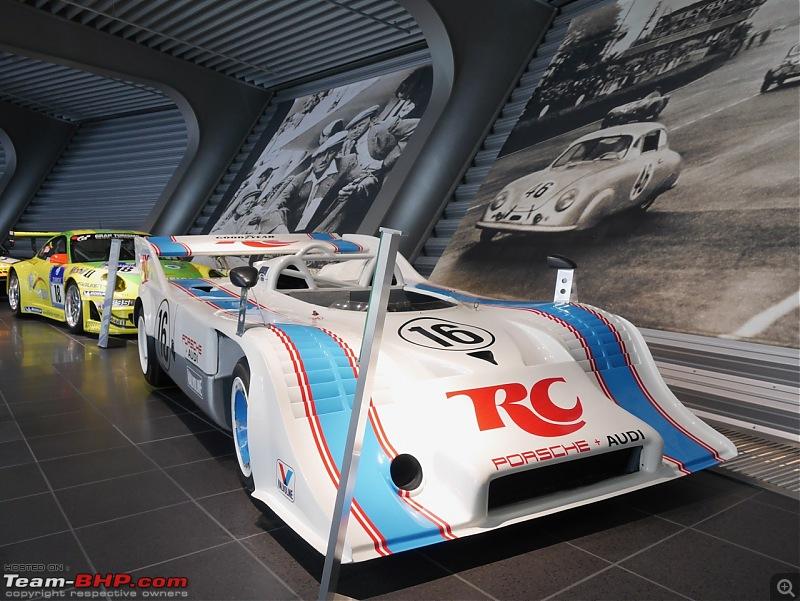 Report & Pics: The Porsche Museum, Stuttgart-p1010736.jpg