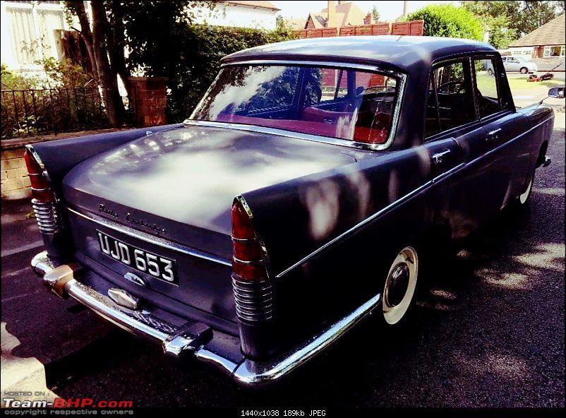 My '61 Austin Cambridge-received_1290374607641778.jpeg