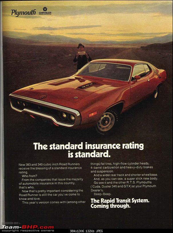 Automobile Ads from the '60 and '70-4.jpg