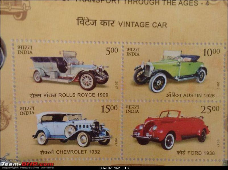 Stamps featuring Vintage and Classic Cars upto 1975-stamp.jpg