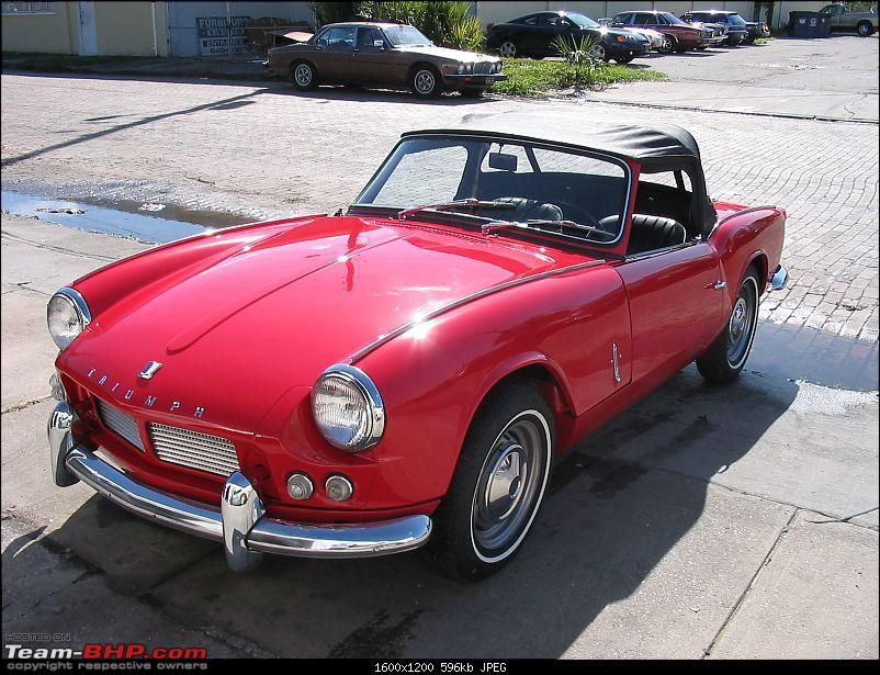 Most desirable roadsters of the swinging sixties-spitfire-62.jpg