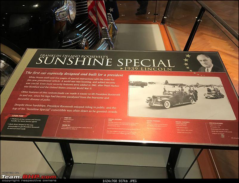 Pics: Henry Ford Museum of American Innovation, Michigan-imageuploadedbyteambhp1492810787.890553.jpg