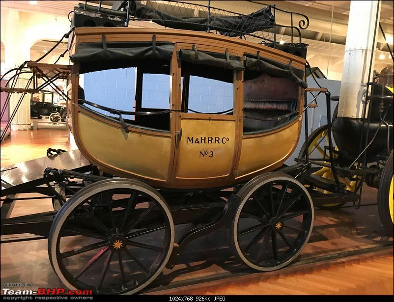 Pics: Henry Ford Museum of American Innovation, Michigan-imageuploadedbyteambhp1492914505.854482.jpg