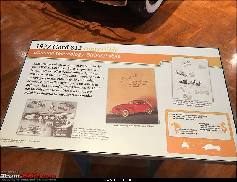 Pics: Henry Ford Museum of American Innovation, Michigan-imageuploadedbyteambhp1492915207.859680.jpg