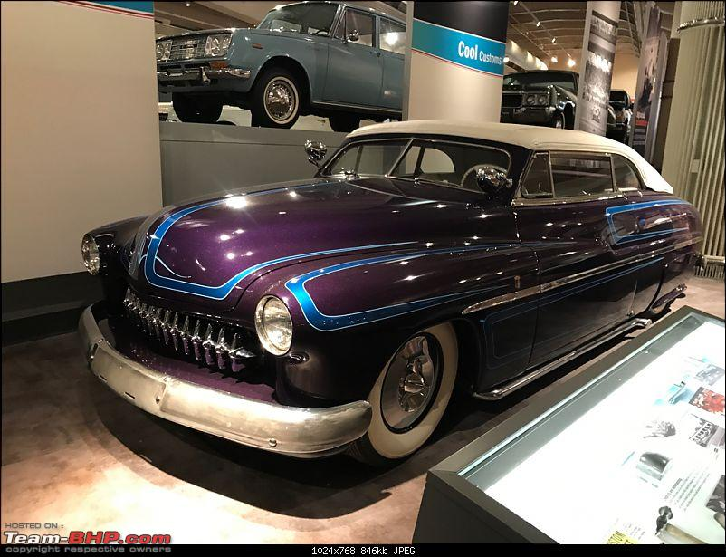Pics: Henry Ford Museum of American Innovation, Michigan-imageuploadedbyteambhp1493351052.293740.jpg