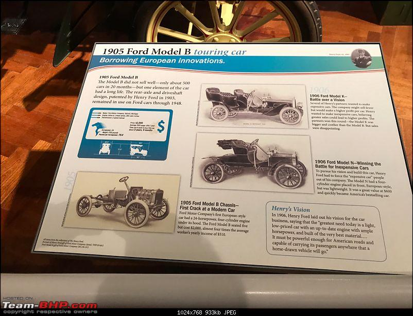 Pics: Henry Ford Museum of American Innovation, Michigan-imageuploadedbyteambhp1493351732.564326.jpg