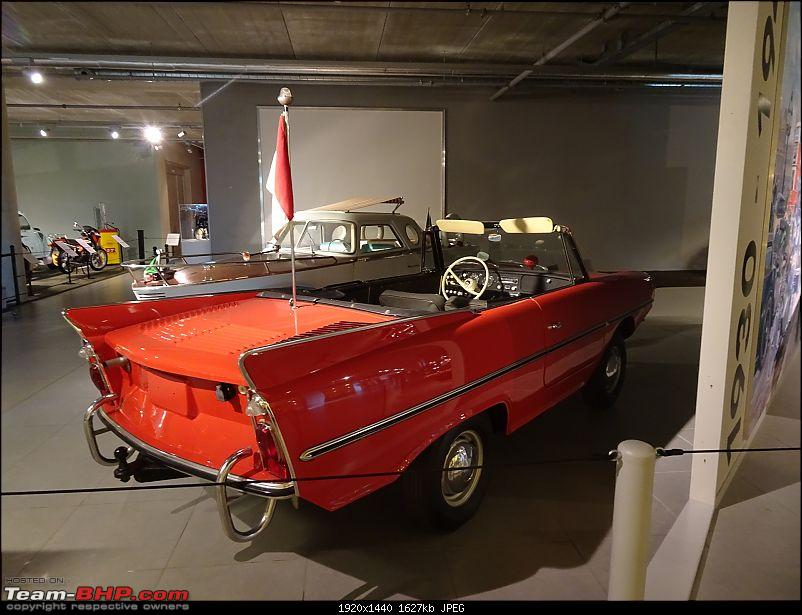 Louwman Car Museum @ Hague, Netherlands-dsc01115.jpg