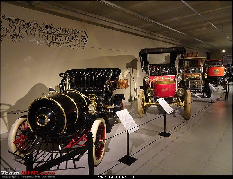 Louwman Car Museum @ Hague, Netherlands-dsc01123.jpg