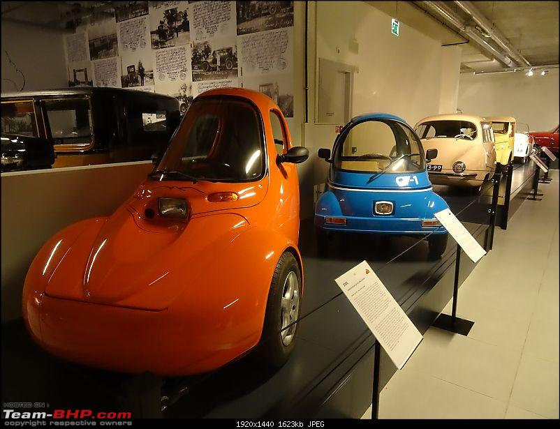 Louwman Car Museum @ Hague, Netherlands-dsc01146.jpg