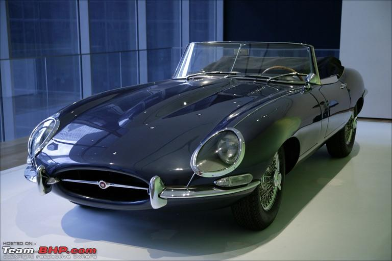 Name:  jaguar1963etyperoadster.jpg