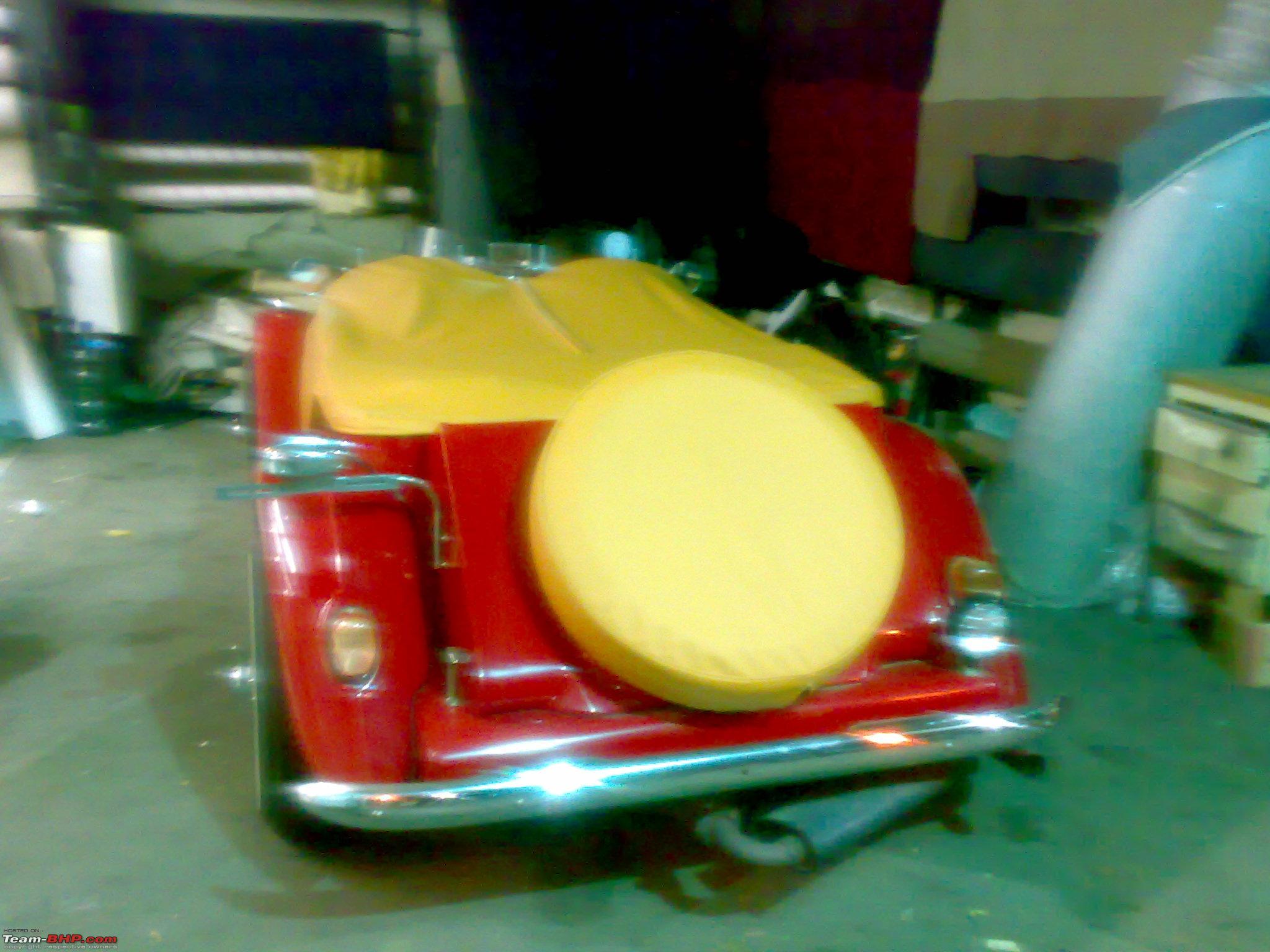 Classic cars in Jeddah-010820091030.jpg