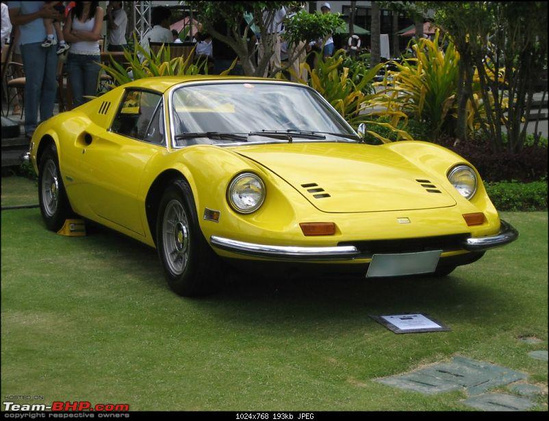 Most desirable roadsters of the swinging sixties-ferraridino20med.jpg