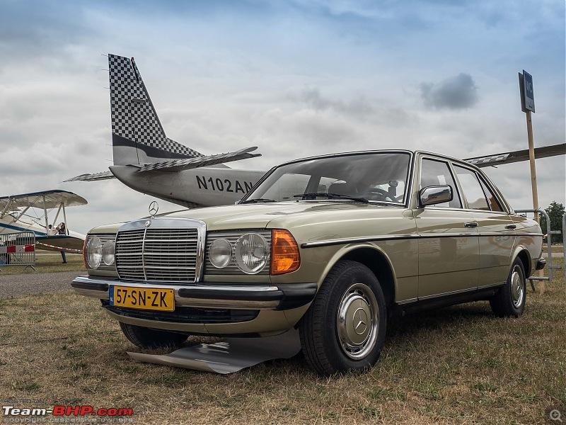 Classic Cars & Aeroplanes-p6176046.jpg