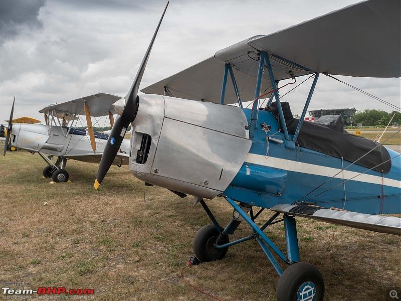 Classic Cars & Aeroplanes-p6176049.jpg