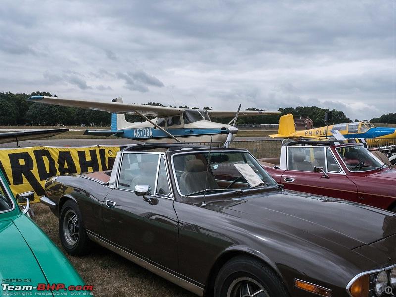 Classic Cars & Aeroplanes-p6176056.jpg